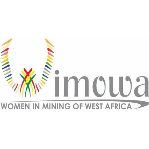 Women In Mining Of West Africa
