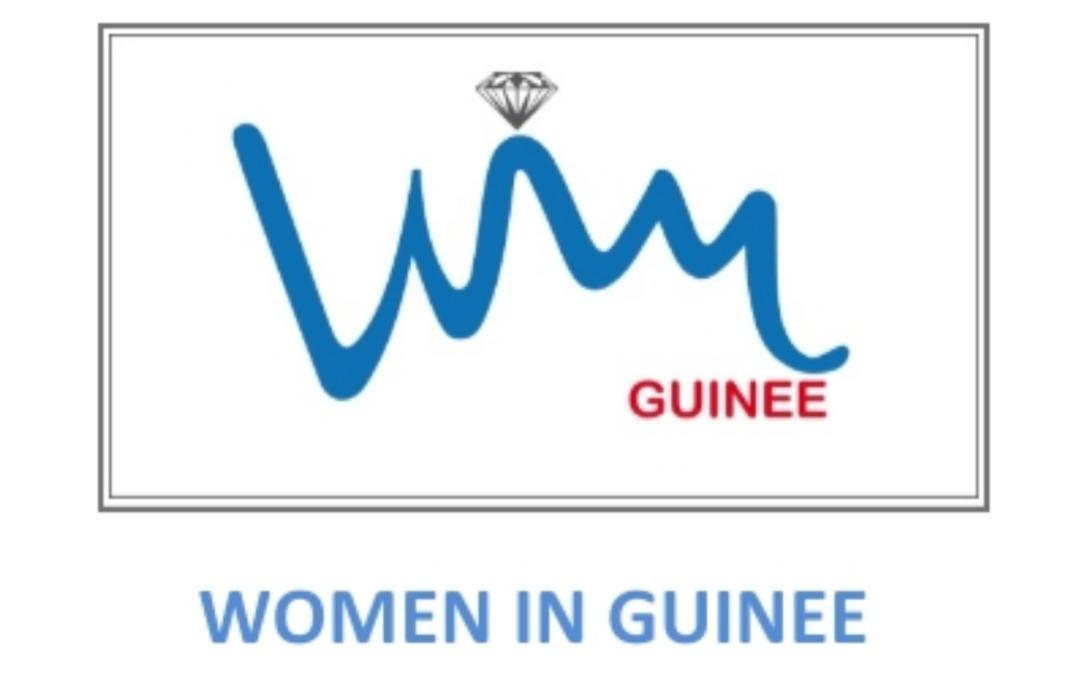 logo WIM Guinee