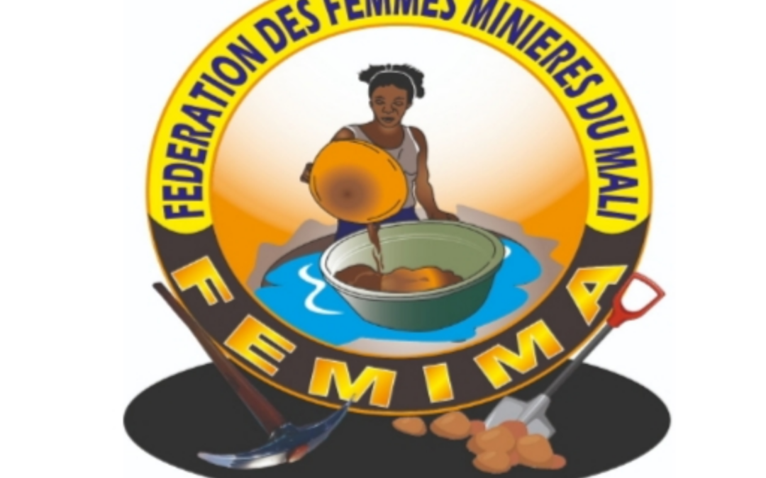 FEMIMA membre de WIMOWA