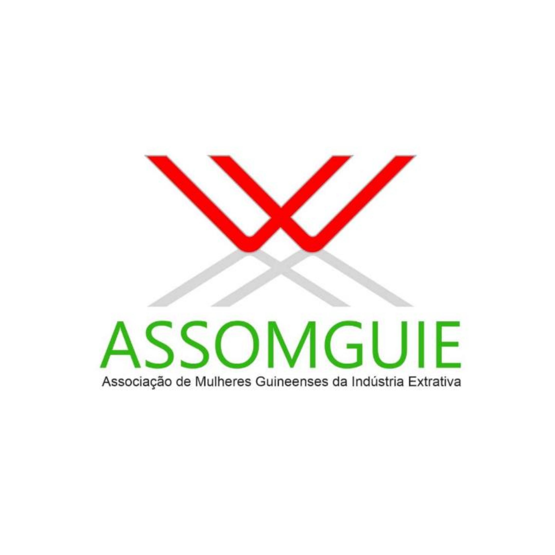 WIM Guinee Bissao membre de WIMOWA